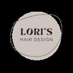 Lori's Hair Design